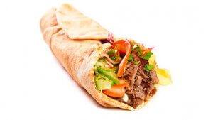 Najlepszy Kebab w Rzeszowie