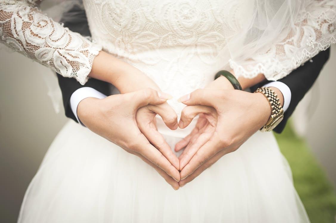 suknie ślubne miasto rzeszów