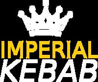 Imperia Kebab