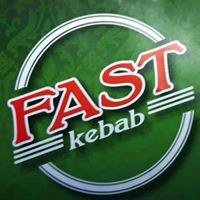 Fast kebab&grill lublin