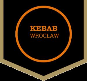 logo-wroclaw