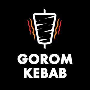 gorom kebab