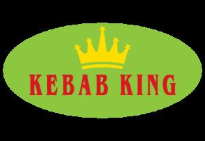 kebab king gdynia