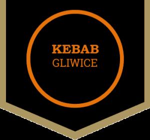 kebab ranking gliwice