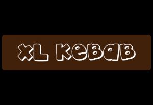 XI kebab