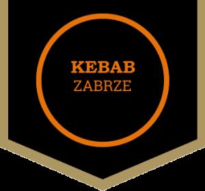 kebab ranking zabrze
