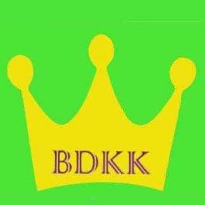 bd king