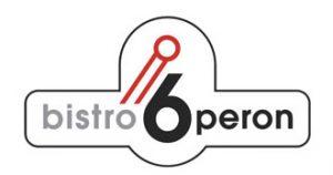 bistro 6 peron