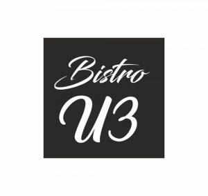 Bistro U3
