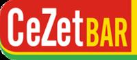 CeZet Bar