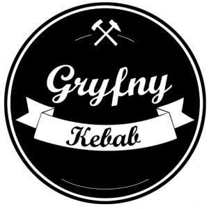 Gryfny kebab