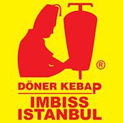 imbis doner kebab
