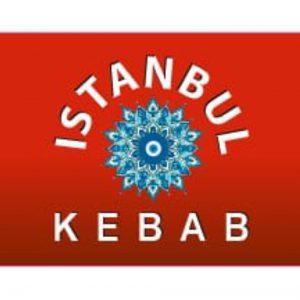 instambul kebab