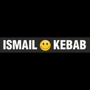 ismail kebab