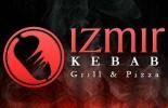 izmir kebab