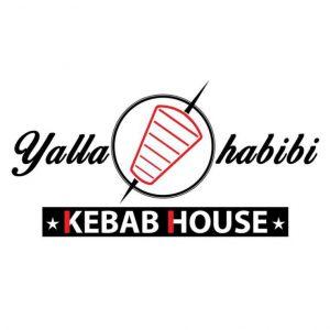 house yalla