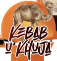 kebab knuja