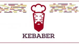 kebaber