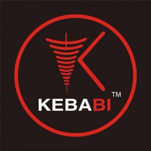 kebabi logo