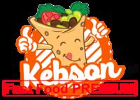 kebson