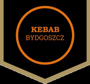 logo kebab bydgoszcz