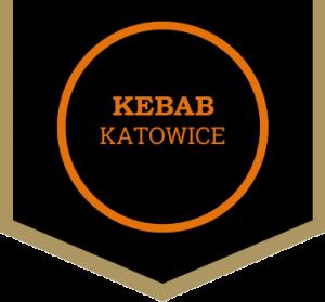 kebab ranking katowice
