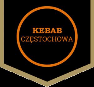 kebab ranking częstochowa