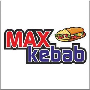 max kebab