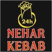 nehar kebab