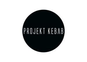 projekt kebab
