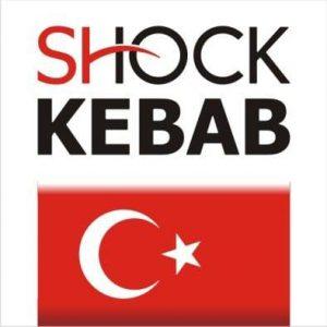 shock kebab