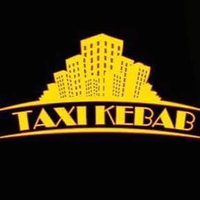 taxi kebab