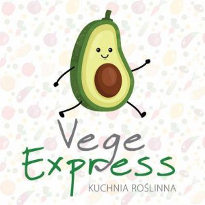 vege express