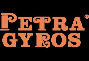 petra gyros