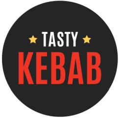 tasty kebab