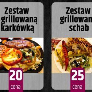 vahan kebab