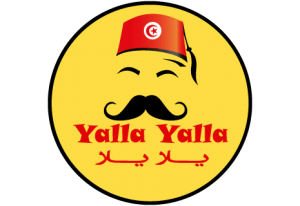 yalla yalla doner kebab