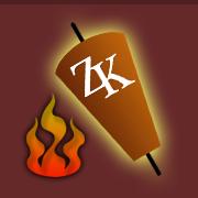 zahir kebab toruń