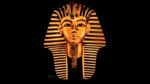 faraon kebab przeworsk