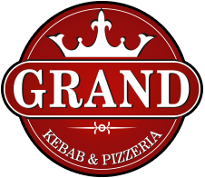 grand kebab and pizzeria