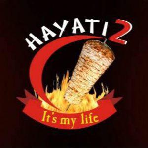 hayati 2 logo