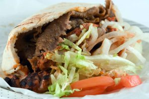 imbiss kebab mielec