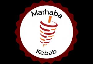 marhaba kebab