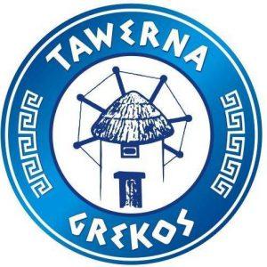 tawerna grekos