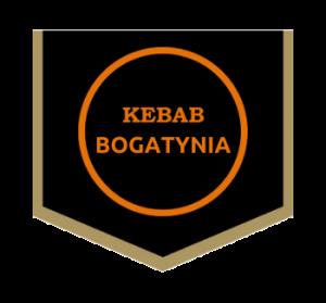 kebab ranking bogatynia