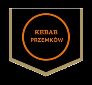 kebab ranking przemkow