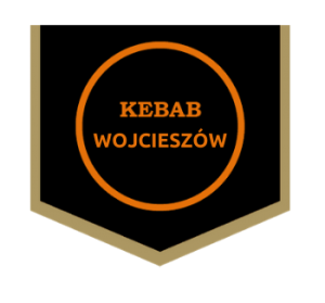 kebab ranking wojcieszów
