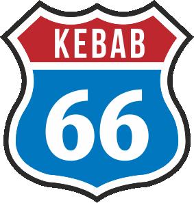 Kebab 66