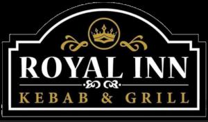 Royal Inn Kebab and Grill