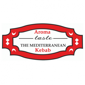 Aroma Kebab